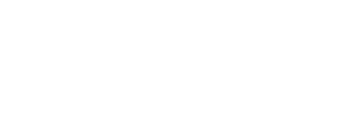Teen Leadership Foundation